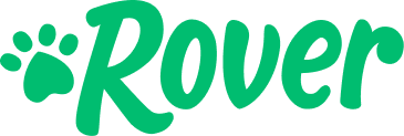 Rover.com