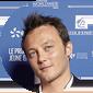 Matthieu Glayrouse, CEO Yummypets