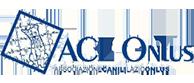 Associazione Canili Lazio Onlus