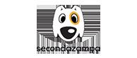 Secondazampa